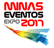 minas-eventos-expo-2017-favicon